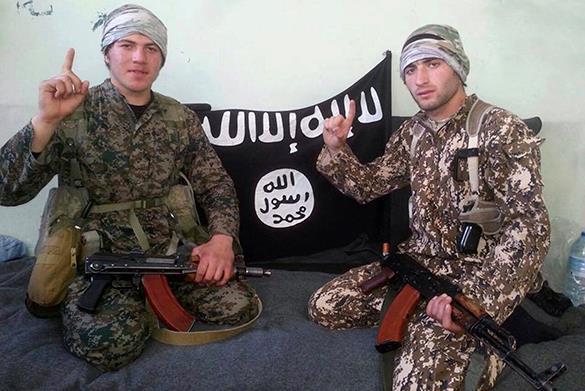 Reuters: ИГИЛ захватило половину Сирии. 320149.jpeg