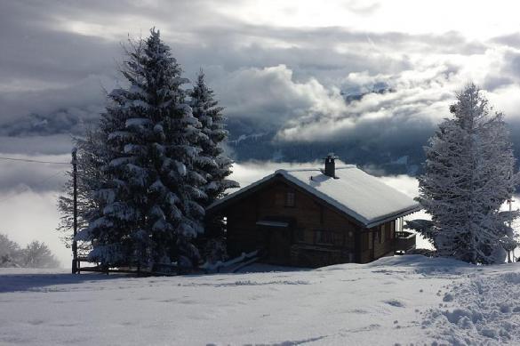 Швейцарская деревня готова платить 1,5 млн в рублях каждому поселившемуся. Швейцарская деревня готова платить 1,5 млн в рублях каждому посе