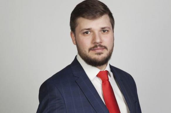 Сергей Афанасьев: законы – для людей, или препарирование метода. 382149.jpeg