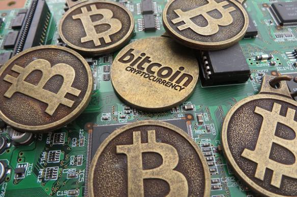 Завтра SEC определится срешением поETF биткоина отProShares