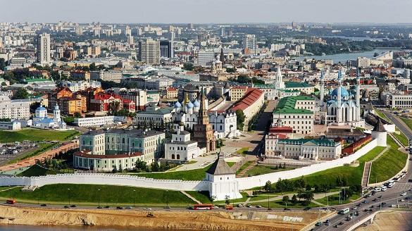 Казань стала лидером по росту цен на вторичное жилье среди городов-миллионников. 398149.jpeg
