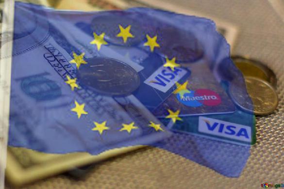 Страны Европы договорились ввести санкции за Керченский кризис. 399149.jpeg