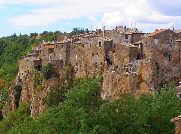 Не только Рим: чем интересен итальянский регион Лацио. 404149.jpeg
