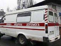 Жертвами неизвестного вируса на Украине стали 30 человек