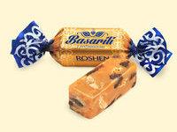 Роспотребнадзор запретил поставки украинских конфет и шоколада. 285150.jpeg