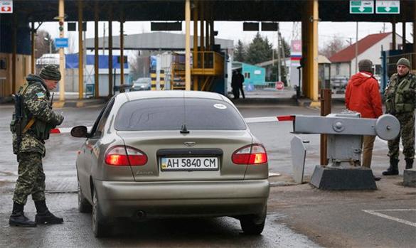 СБУ удерживает российских журналистов в Днепропетровске. 293150.jpeg