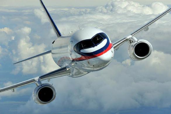 Убившие Ан-148 неполадки нашли у Superjet. 383150.jpeg