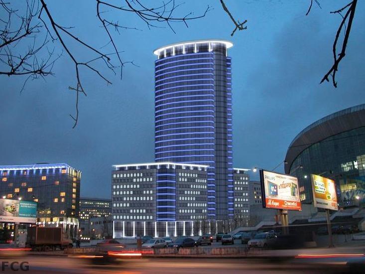 Высотку-гостиницу в Олимпийском проезде откроют к ЧМ-2020. 384150.jpeg