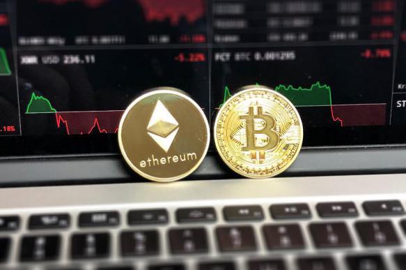 Bitcoin Cash стремится к 00: быки контролируют рынок. 386150.jpeg