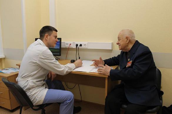 Депутаты хотят защитить врачей от исков пациентов за рискованное лечение. 399150.jpeg
