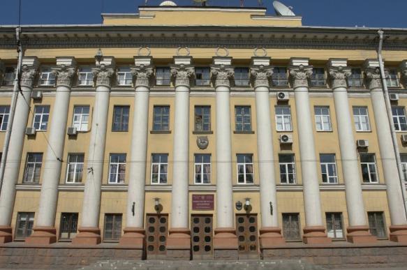 В Минобороны РФ рассказали о взрыве в петербургской военной академии. 402150.jpeg