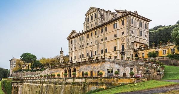 Не только Рим: чем интересен итальянский регион Лацио. 404150.jpeg