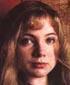 В автомобильной аварии серьезно пострадала актриса Марина Яковле