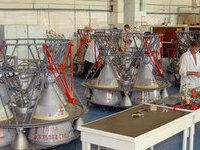 В Самаре подделывали детали для ракет. 275151.jpeg