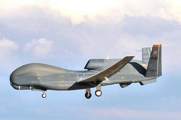 ПВО уничтожит дроны и разведчики НАТО над Крымом. 387151.jpeg