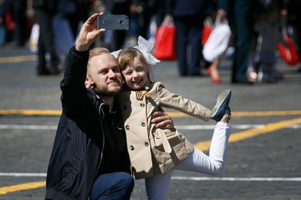 В России готовится закон для отчимов и мачех. 388151.jpeg