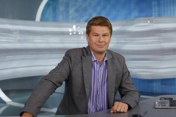 Губерниев предложил запретить Вяльбе из-за ее позиции по соцсетям. 402151.jpeg