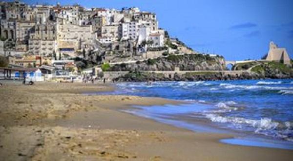Не только Рим: чем интересен итальянский регион Лацио. 404151.jpeg