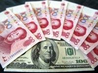 Китайцы подарили Украине 3 миллиона долларов
