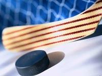 Российские хоккеисты вышли в 1/4 финала мирового первенства
