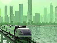 Катар замахнулся на строительство