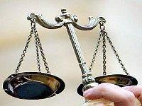 Бывший налоговик устроил резню в суде, двое ранены. 260152.jpeg