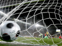 Футбол вернется в Россию 8 марта. 279152.jpeg