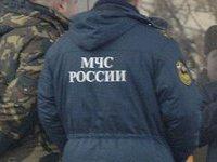 В Свердловской области опрокинулся состав с серной кислотой. 281152.jpeg