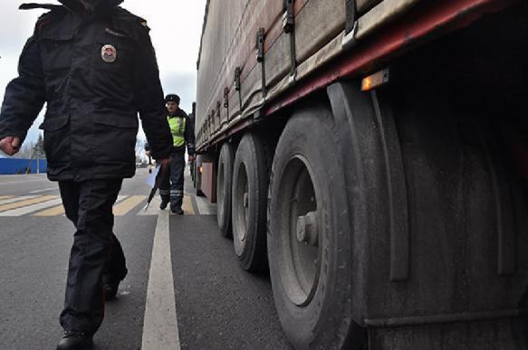 В провалившем выборы Приморье рухнул автомобильный мост. 394152.jpeg