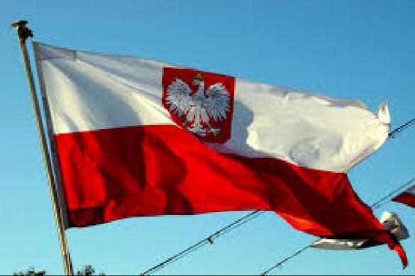 Власти Польши обвинили Россию в развязывании Второй мировой войны.