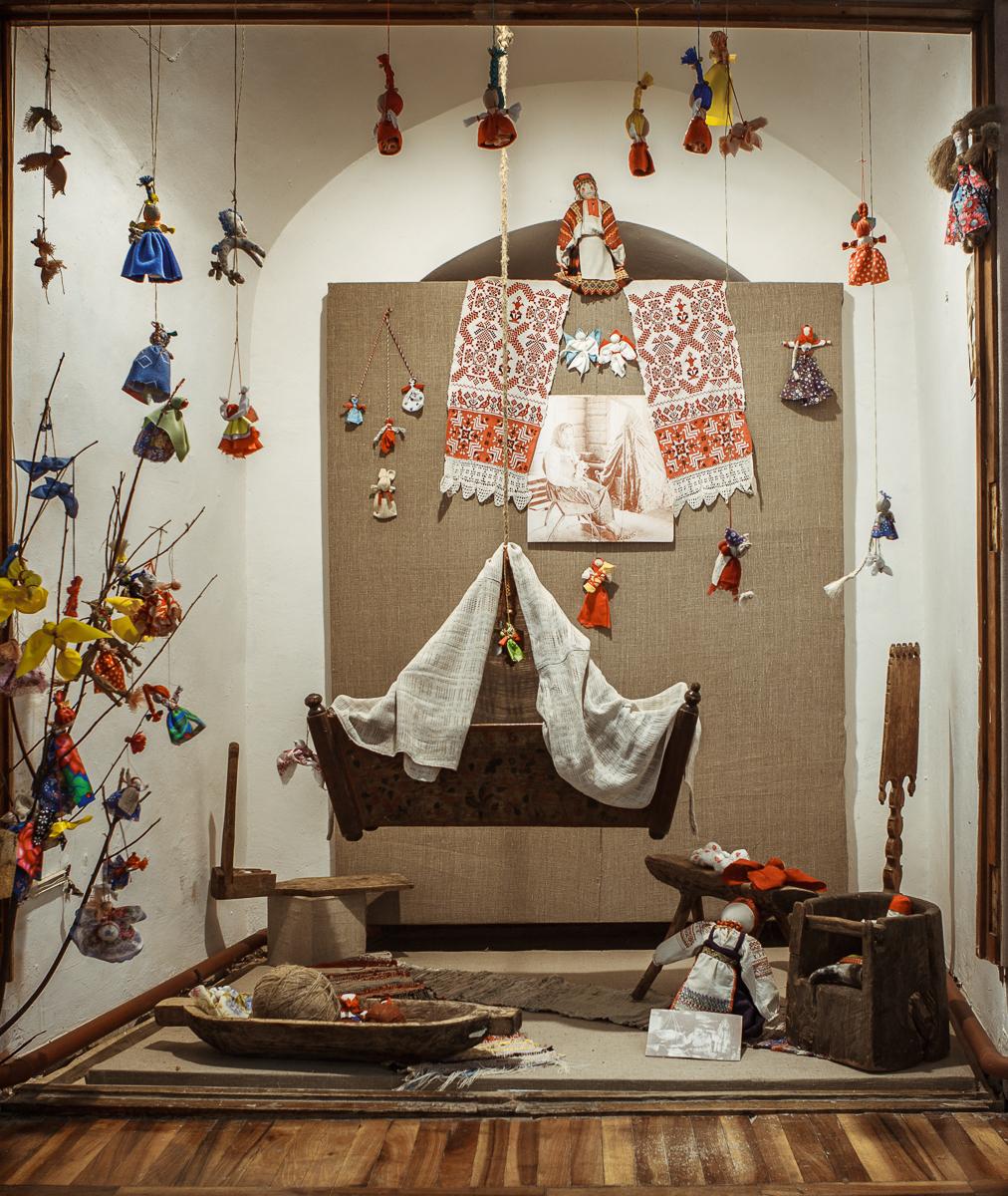 Музей льна. 409152.jpeg