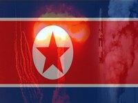 Китайские военные заявили о недопустимости появления у КНДР