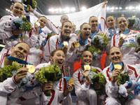 Российские синхронистки завоевали 5-е золото. 242153.jpeg
