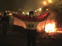 В Египте возросло число жертв беспорядков. 254153.jpeg