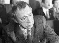 Россия вспоминает Олега Ефремова. 271153.jpeg