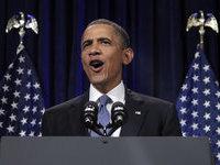 Брат Обамы начал политическую карьеру в Кении. 279153.jpeg
