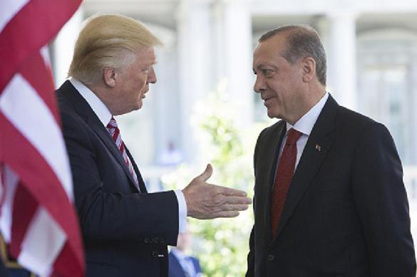 Кто и почему ревнует Анкару к Москве. 390153.jpeg