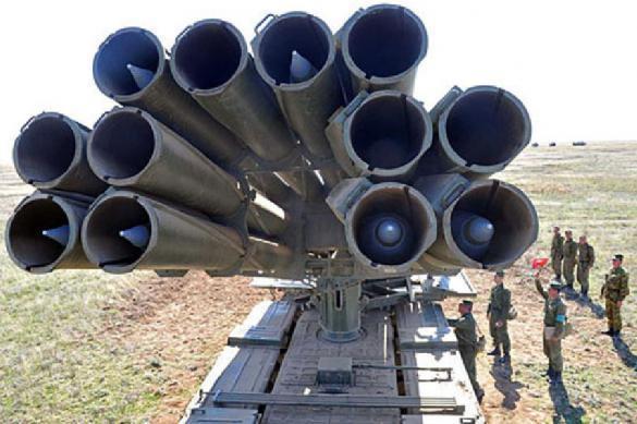 Названы военные сферы, в которых Россия серьезно превосходит США. 391153.jpeg