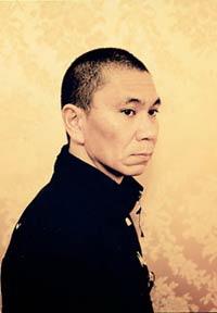 «Сукияки-вестерн» - сказ про самураев с пулеметами