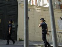 В Тулузе взят в заложники охранник метеослужбы. 260154.jpeg
