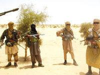 На севере Нигерии похищено семеро иностранных рабочих. 281154.jpeg