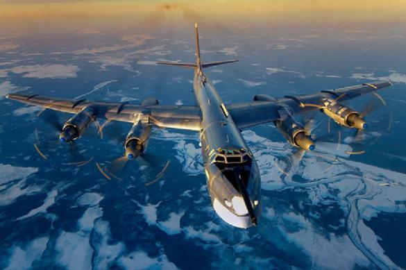 Названы новые особенности бомбардировщиков Ту-95. 382154.jpeg