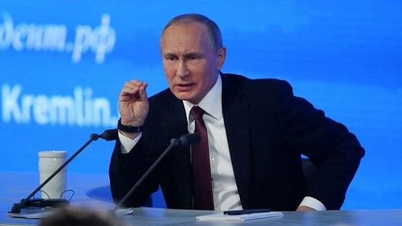 Путин допустил сокращение объемов и рост стоимости жилья. 396154.jpeg