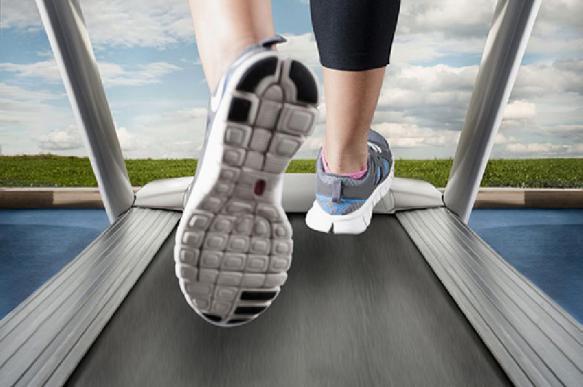 Без лишних килограммов и с физической нагрузкой: как снизить риск сердечного приступа. 397154.jpeg