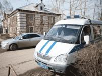 На Урале по горячим следам раскрыто убийство женщины и двух детей. 237155.jpeg