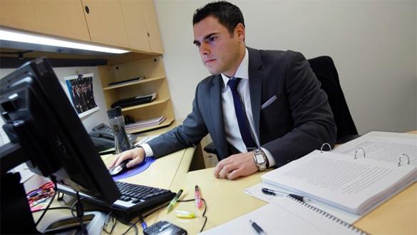 Пять советов потенциальным безработным. как найти работу в кризис, безработица, экономический кризис