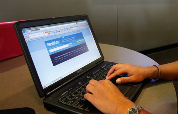 Использовать российские почтовые сервисы при регистрации доменны