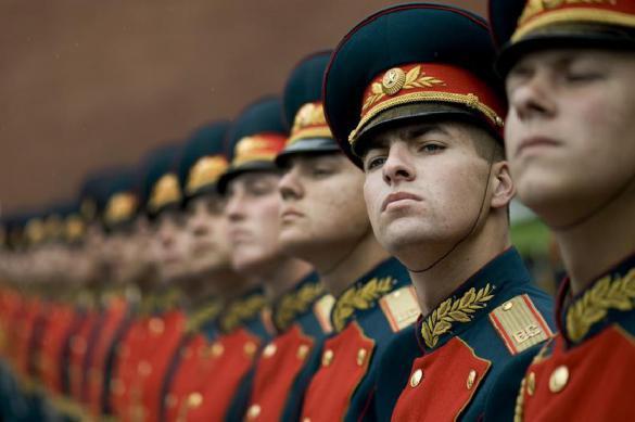 С пьяных военных болтунов начнут срывать погоны. 384155.jpeg