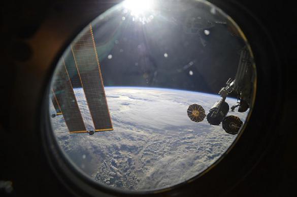"""В """"Роскосмосе"""" начали готовить робота """"Федора"""" к полету в космос. 400155.jpeg"""