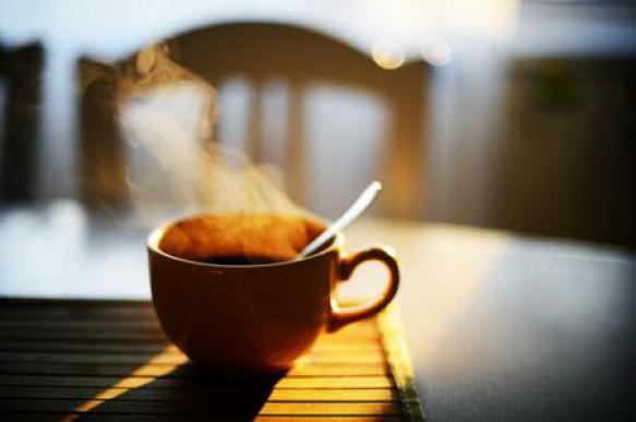 Ученые: горячий чай увеличивает риск развития рака пищевода. 401155.jpeg